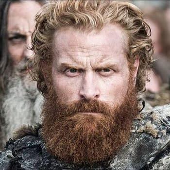 Tormund Giantsbane Wants Closure in Final Game of Thrones Season