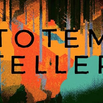 GDC Indie Games to Watch Out For: Totem Teller