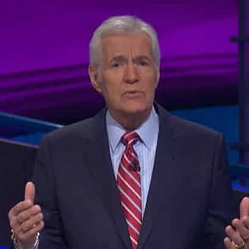 Jeopardy Host Alex Trebek Reveals Stage 4 Pancreatic Cancer Diagnosis