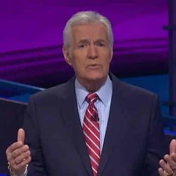 Jeopardy Host Alex Trebek Reveals Stage 4 Pancreatic Cancer Diagnosis