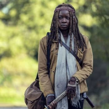 """'The Walking Dead' Season 9, Episode 14 """"Scars"""" [Bring Out Your Dead 914! Live-Blog]"""