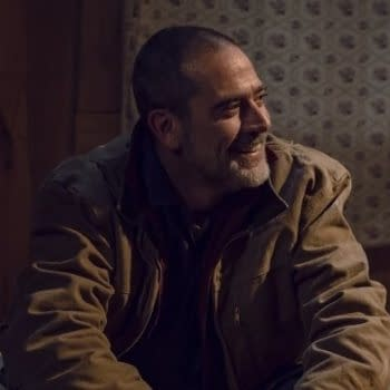 """'The Walking Dead' Season 9 Finale """"The Storm"""" Live-Blog [Bring Out Your Dead 916!]"""