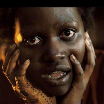 Jordan Peele's Mastery of Atmospheric Horror Overcomes a Weak Story in 'Us' [Review]