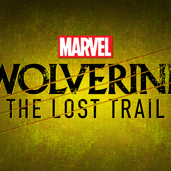Wolverine: The Lost Trail Cast Discuss Logans Evolution Creating a Cinematic Sound and More [INTERVIEW]