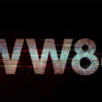 "'Wonder Woman 1984' Date Shift ""Real Reason"" Makes Perfect Sense"