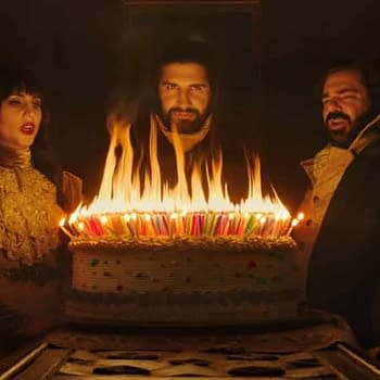 [SXSW 2019] What We Do in the Shadows: FX Pilot Sucks Marrow From Its Source Material (SPOILER REVIEW)