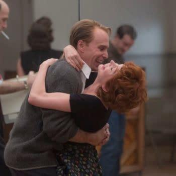 FX Releases Trailer for Episode 2 of 'Fosse/Verdon'