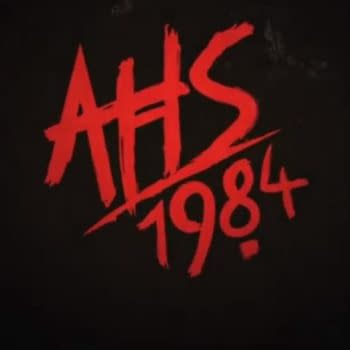 'AHS 1984': Ryan Murphy Teases Slasher Film Theme, Fall Premiere [VIDEO]