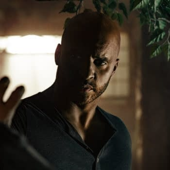 """'American Gods' Season 2 Finale """"Moon Shadow"""": New Media Puts Shadow in a Bind [PREVIEW]"""