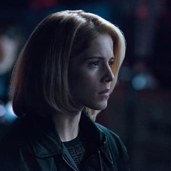 """'Arrow' Season 7, Episode 18 """"Lost Canary"""": Can Felicity Stop Black Siren While Saving Laurel? [PREVIEW]"""