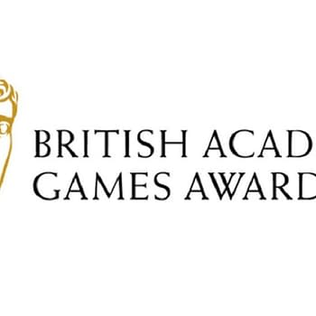 God Of War Takes Top Honors at 15th Annual BAFTA Games Awards