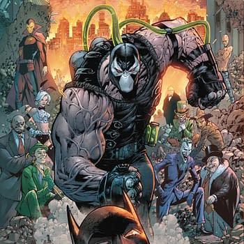 Black Cat Immortal Hulk and Vampirella Beat Batman in July Charts Really Where Is Batman #75