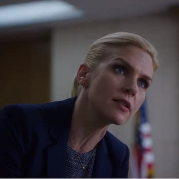 Better Call Saul: Rhea Seehorn on Season 6 Ending: I Dont Think Its Set In Stone