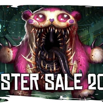 Wyrds Annual Easter Sale is LIVE Through April 22nd