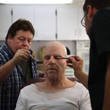 'NOS4A2': Watch Zachary Quinto Transform into Evil, Immortal Charlie Manx [VIDEO]
