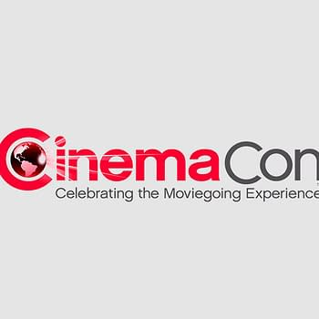 CinemaCon in Las Vegas Canceled Over Coronavirus Concerns