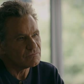 'Cobra Kai' Season 2: Martin Kove's John Kreese Wants Back in Johnny's Life [PREVIEW]