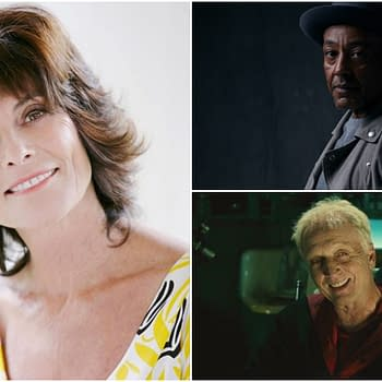 Creepshow: Adrienne Barbeau Giancarlo Esposito Tobin Bell Join Shudder Horror Anthology Series