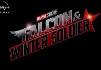 Falcon &#038 Winter Soldier Disney+ Series Gains Director Details Emerge