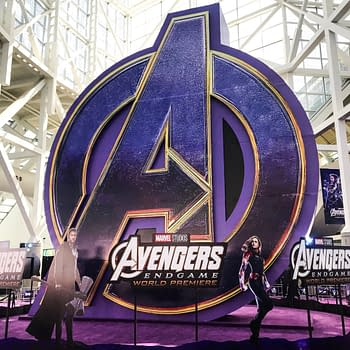 Avengers: Endgame Just Screened in Los Angeles Early Reactions Hitting