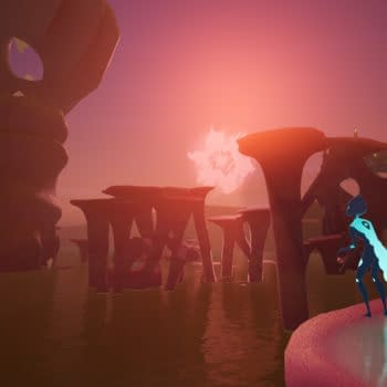 The Best of GDC's Brazil Games Showcase