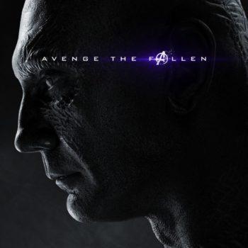 Dave Bautista Talks James Gunn Returning for 'Guardians of the Galaxy Vol 3'