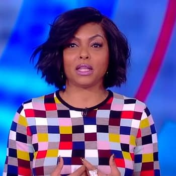 Empires Taraji P. Henson on Jussie Smollett Season 6 Return: Yes I Havent Heard Anything Else