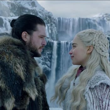 5 Questions We have After Game of Thrones Season 8 Premiere Winterfell [SPOILERS]