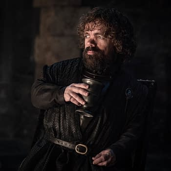 14 Photos from Game of Thrones Season 8 Episode 2
