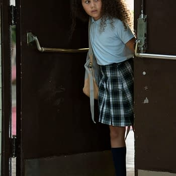 """'Happy!' Season 2, Episode 3 """"Some Girls Need A Lot Of Repenting"""" Finds Hailey in Holy Mess [PREVIEW]"""