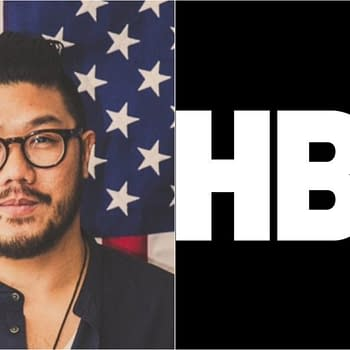 HBO Signs Kevin Lau (The Nevers Lovecraft Country) to Overall Deal