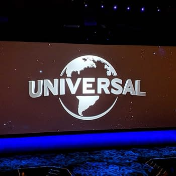 Universal Pictures Presentation Live Blog at Cinemacon