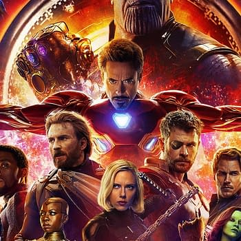 Avengers: Endgame &#8211 A Grand Finale that Almost Lives Up to the Anticipation [Review]