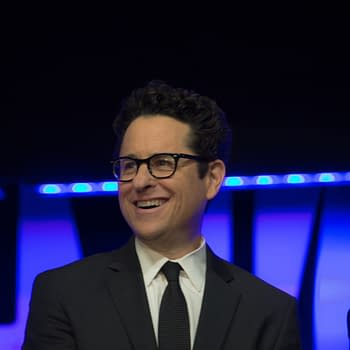 JJ Abrams Says Star Wars: The Rise of Skywalker Has a Very Weird Responsibility [SWCC]