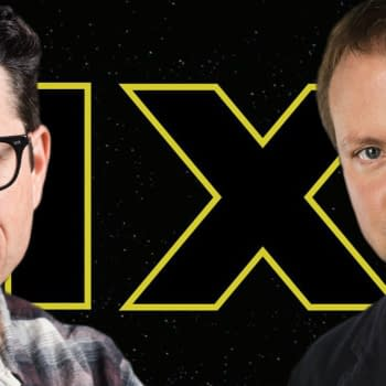 JJ Abrams on Star Wars: Episode IX Having to Respond to Rian Johnsons The Last Jedi