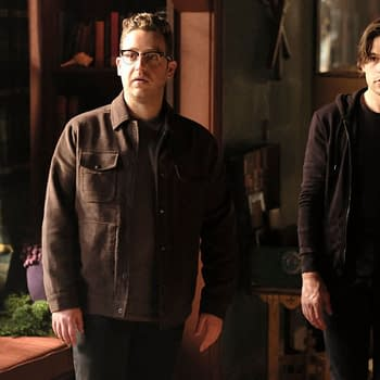 The Magicians S04 Ep13: No Better to Be Safe Than Sorry Made Me Bawl Like a Baby (SPOILER REVIEW)