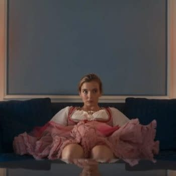 "'Killing Eve' S02, Ep4: ""Desperate Times"" Calls for Desperate... Bacon? (SPOILER REVIEW)"