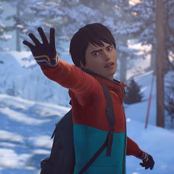 Life Is Strange 2 Receives a Launch Trailer for Episode 3