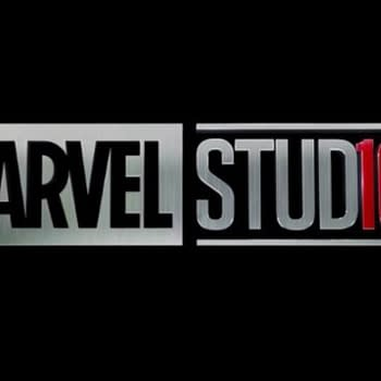 Marvel Studios to Feature a Transgender Character in an Upcoming Film