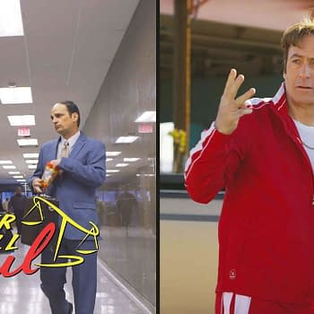 Better Call Saul: Bob Odenkirk on Season 5 &#8211 Its Going to Blow Your Mind