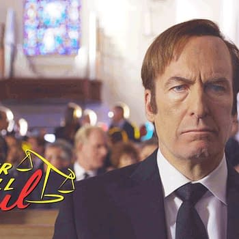 Better Call Saul Recaps Everything Viewers Need to Know with Season 4 Rewind [VIDEO]