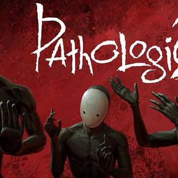 TinyBuild Games Puts Pathologic 2 Out For Pre-Order
