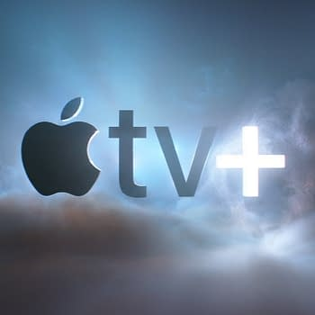 Apple Announces Details for Apple TV+ New Trailer for Jason Momoas Show See