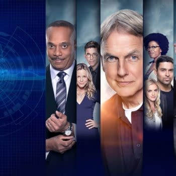 'NCIS': Long-Running CBS Series Gets Season 17 Greenlight