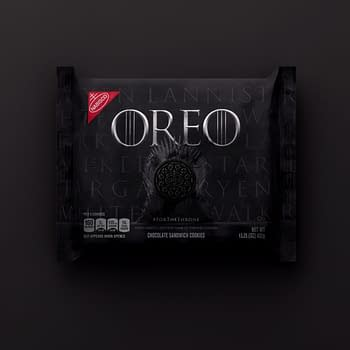 The Delicious Game of Thrones Oreo Mashup Youve Got to See