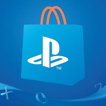 The PlayStation Store Has Been Deactivated In China