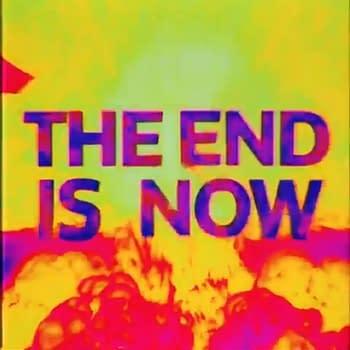 Preacher Season 4: Seth Rogen Confirms Series Apocalyptic End August Premiere [VIDEO]