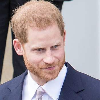 Prince Harry Says Fortnite Should Be Banned in the UK Gets Mocked Online