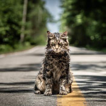 'Pet Sematary' Reminds Us that Sometimes Dead (and Not Remade) is Better [Review]