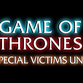A Selection of Game of Thrones Spinoffs from Saturday Night Live